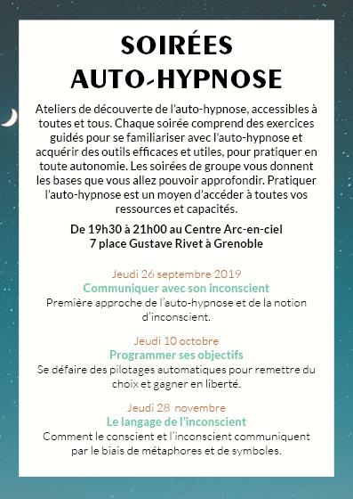 auto-hypnose-grenoble