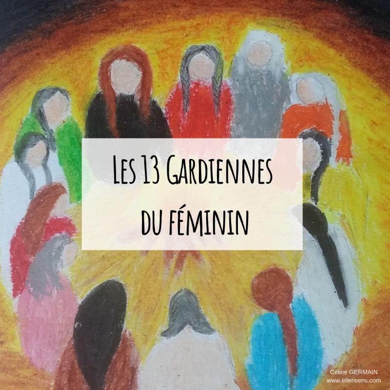 13-gardiennes-feminin