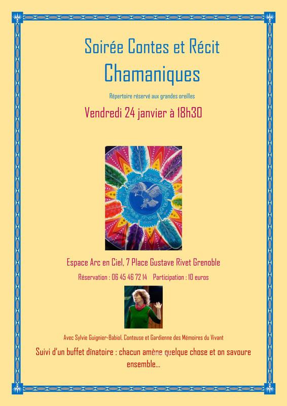 Contes-et-Récit-Chamaniques-Espace-Arc-en-Ciel-avec-coordonnées